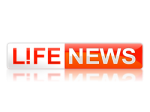 LifeNews HD