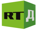 RT Doc (Russia Today Doc)